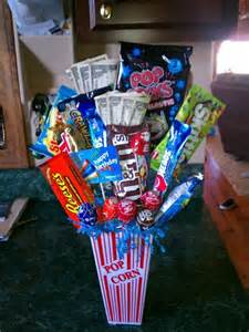 9 Year Old Boy Birthday Gift Ideas