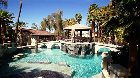 Backyard Swimming Pool Design Foruum Co Landscaping