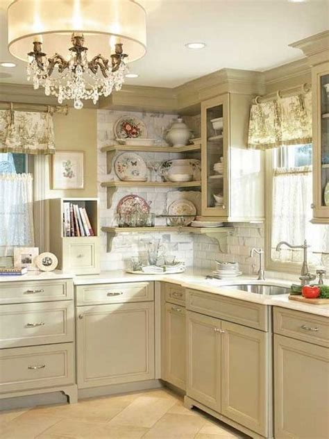 cottage kitchen colors 84 best images about my style home decor on 2641