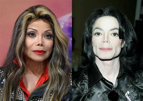 Check out 7 of the Best Celebrity Conspiracy Theories