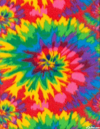 cool tie dye designs 98 best images about color on mandalas