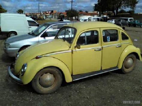 4 Door Volkswagen by Volkswagen Beetle 4 Door Reviews Prices Ratings With
