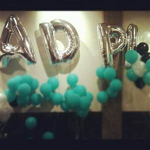15 best images about balloon greek letters sorority With greek letter balloons