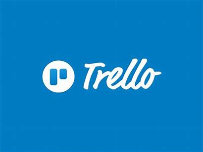 Trello Tool Collaboration Project Introduction Icon Management