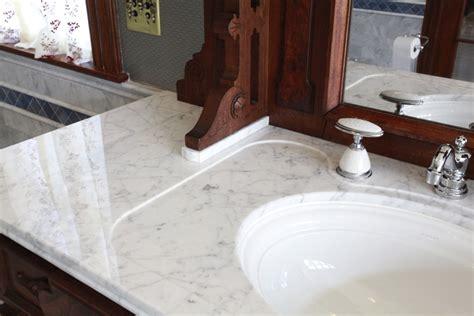 marble work kitchen prefab cabinetsrta kitchen cabinets ready  assemble cabinetkitchen