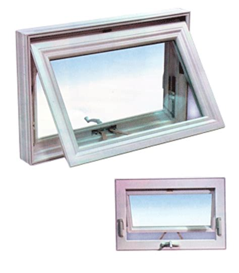 awning window awning window extension