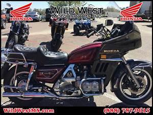1982 Kawasaki Kx Motorcycles For Sale