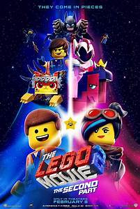 20 Best Kids Movies 2019 New Kids Movies Coming Out In