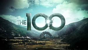 The 100: la serie viene confermata con una quarta stagione