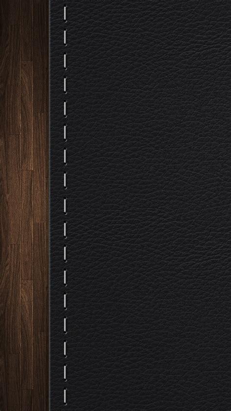 Animated Wallpaper Iphone 6 Plus - iphone 6 plus animated wallpaper wallpapersafari