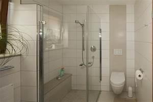 Begehbare Dusche Bauen : bodenfliesen f r begehbare dusche bildergalerie ideen ~ Eleganceandgraceweddings.com Haus und Dekorationen