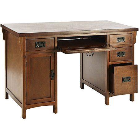 walmart desk computers westgate computer desk espresso finish walmart