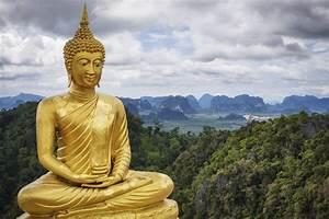 Buddha Bilder Gemalt : happy buddha day what is vesak buddha quotes and how to celebrate metro news ~ Markanthonyermac.com Haus und Dekorationen