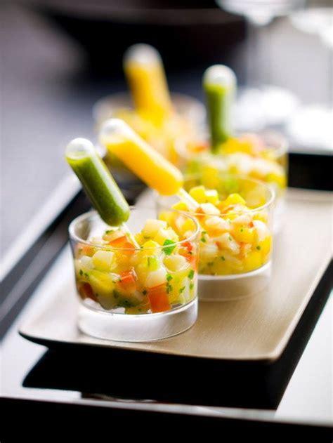 aperitif de noel canap駸 les 25 meilleures idées de la catégorie canapés pour fêtes sur
