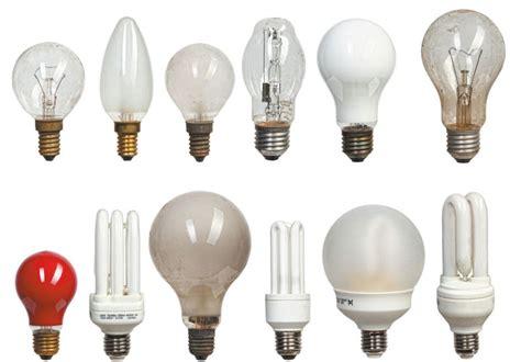 Типы ламп освещения светодиодные электрические и другие . Slark Energy интернетжурнал об альтернативной энергии