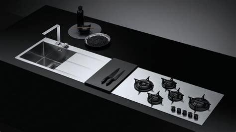 barazza piano cottura barazza srl elettrodomestici di design in acciaio per cucine