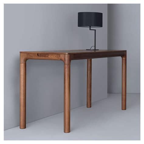 bureau m m11 bureau console design en bois zeitraum