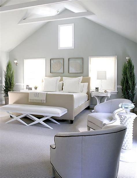 master bedroom interior design white interior design ideas Simple