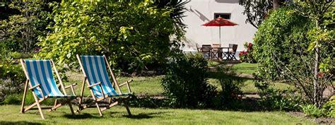 chambre d hote st raphael chambre d 39 hote malo villa st raphael jardin exotique