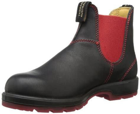 blundstone  mens bl winter boot import