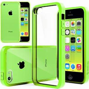 17 Best images about iPhone 5c cases on Pinterest | iPhone ...