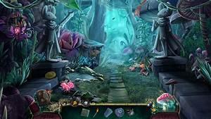 Das Herz Des Waldes : tiny tales herz des waldes wimmelbild screen01 ~ Yasmunasinghe.com Haus und Dekorationen