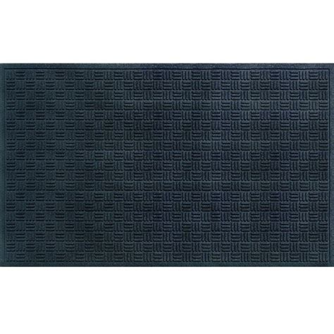 Rubber Entry Door Mats by Commercial Entrance Rugs Rugs Ideas