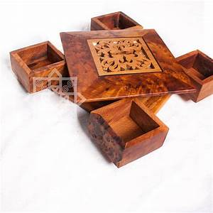 25+ best ideas about Puzzle box on Pinterest   Secret box ...