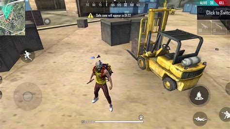 Garena free fire, one of the best battle royale games apart from fortnite and pubg, lands on windows so that we can continue fighting for survival on our pc. Free fire gameplay in hindi - YouTube