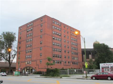 haven tower apartments chicago il wje