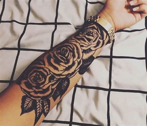 beautiful tattoo designs  meanings