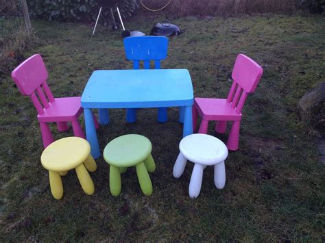 table et chaise enfants table enfants ikea lit lit surlev ikea lgant superior