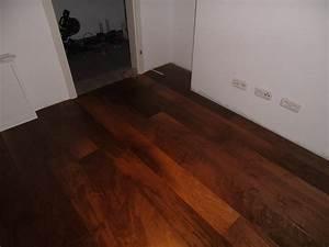 Laminat Für Kinderzimmer : wohnzimmer parkett oder laminat das beste aus wohndesign ~ Michelbontemps.com Haus und Dekorationen