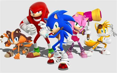 Super Sonic characters illustration, Sonic the Hedgehog ...