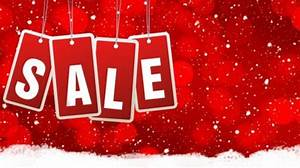 Christmas Sale 2019  Check Out Year-end Online Offers By Popular Brand