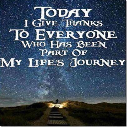 blog limitless ms journeys