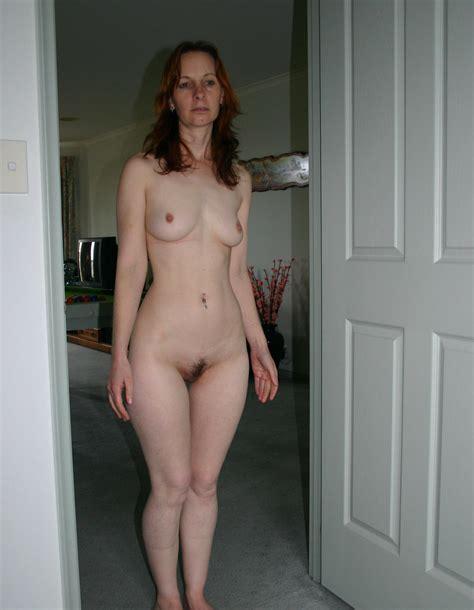 Full Frontal Naked Wife Gf At Home Page 1 Obscene