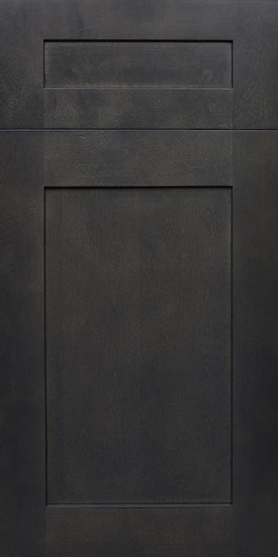 ashton gray shaker greencastle cabinetry