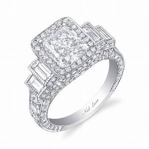bachelor finale see ben higgins39 100k diamond With 100k wedding ring