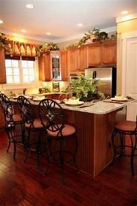 Tuscan french country style on pinterest tuscan style for Kitchen colors with white cabinets with tuscan wrought iron wall art