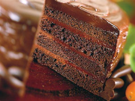 gateau au chocolat fondant academie culinaire