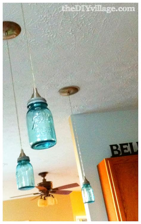 2 crafty 4 my skirt feature friday diy jar lighting
