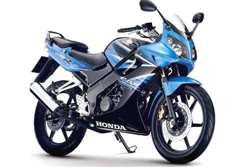 motor with judder dan non judder yosi adrianto personal