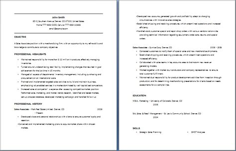 Resume 2013 Exles by Custom Term Papers And Essays Written Audi Wavre
