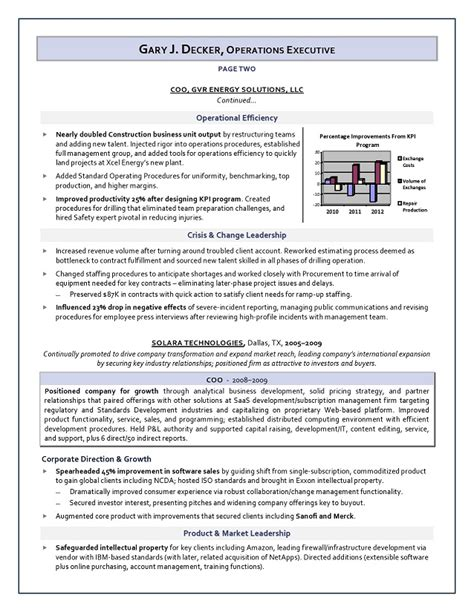 Workplace Health And Safety Officer Resume by Construction Safety Officer Construction Description