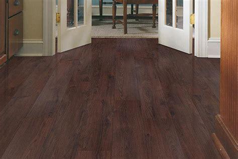 mohawk carpet tile maintenance laminate flooring mohawk laminate flooring uniclic