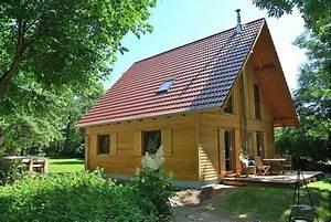 Haus Dänemark Mieten : haus am see ferienhaus in neuruppin mieten ~ Orissabook.com Haus und Dekorationen