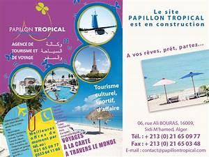 Agence De Voyage Maubeuge : agence de voyage tunisie ~ Dailycaller-alerts.com Idées de Décoration