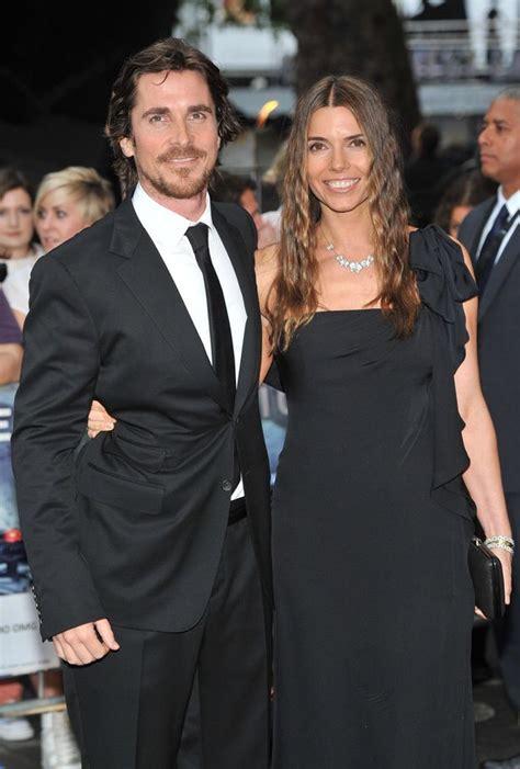 Christian Bale Weight Gain Combover Paunch
