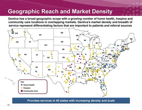 Gentiva Home Health Locations | Home Review